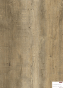 Laminate Flooring VL88062XL